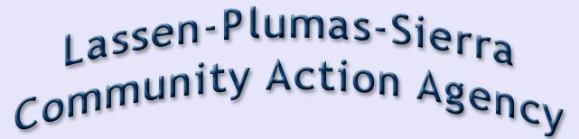 LPS Action Agency